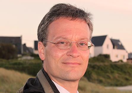 Dr. med. Alexander Dürr